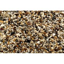 TOPSTONE Kamenný koberec Elba Interiér hrubost zrna 2-8mm