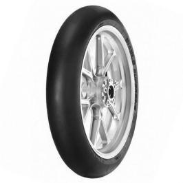 Pirelli 120/70 R 17 NHS TL Diablo Superbike SC1 přední