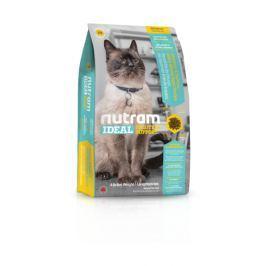 Nutram Ideal Sensitive Cat 6,8kg