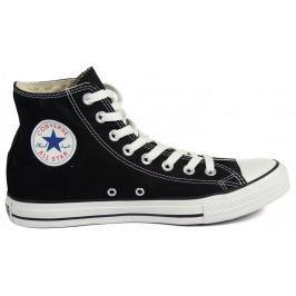 Converse All Star Hi Black 35