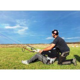 Poukaz Allegria - landkiting kurz Příbor