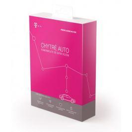 T-Mobile Chytré auto