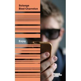 Bied-Charreton Solange: Enjoy