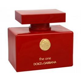 Dolce & Gabbana The One Collector - EDP 75 ml