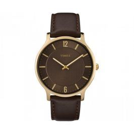 Timex Metropolitan TW2R49800