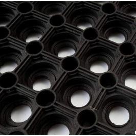 CUBS Dopadová zatravňovací dlaždice 100 x 150 cm