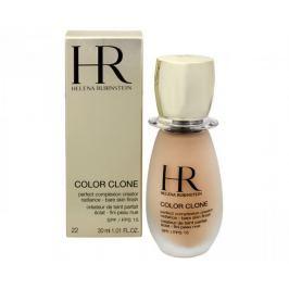 Helena Rubinstein Krycí make-up pro všechny typy pleti (Color Clone Perfect Complexion Creator) 30 ml (Odstín 23 Biscu