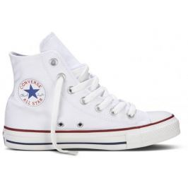Converse Chuck Taylor All Star Canvas Hi optical white 36