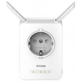 D-Link DAP-1365/E Wireless Range Extender N300