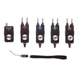 ProLogic Sada Signalizátorů SMX Alarms WTS 3+1