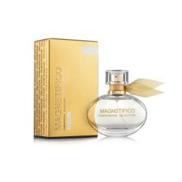 Magnetifico Power Of Pheromone Selection For Woman - parfém s feromony 50 ml