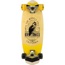 Kryptonics Fat Cruiser Early Bird 30