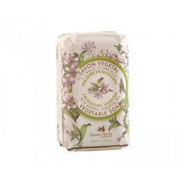 Panier des Sens Mýdlo Verbena 150 g