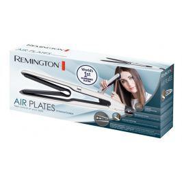 Remington S7412 Air Plates