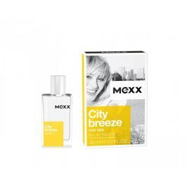 Mexx City Breeze For Her - EDT 50 ml