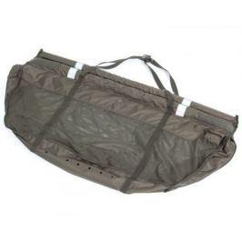 Nash Vážící taška Retainer Sling XL