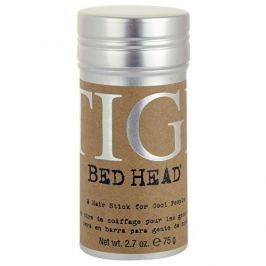 Tigi Vosk na vlasy v tyčince Bed Head (Hair Wax Stick For Cool People) 75 g