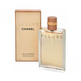 Chanel Allure - EDP 35 ml