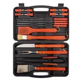 Kitchen Artist Appetitissime Sada na grilování BBQ Master Tools