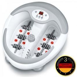 Beurer FB 50 Masážní přístroje, pomůcky