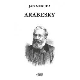 Neruda Jan: Arabesky