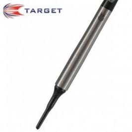 Target – darts Šipky The Bullet - Stephen Bunting - 18g
