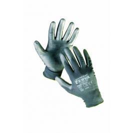 Červa BUNTING rukavice nylonové 6