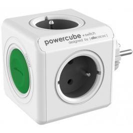 PowerCube Original Switch, bílá