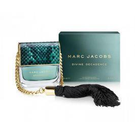 Marc Jacobs Divine Decadence - EDP 50 ml