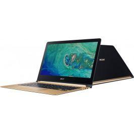 Acer Swift 7 celokovový (NX.GN2EC.003)