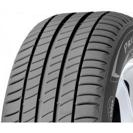 Michelin Primacy 3 225/50 R17 98 Y - letní pneu