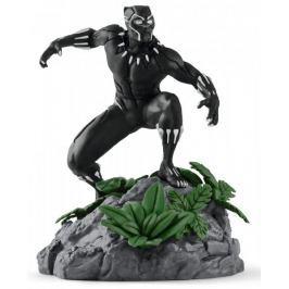 Schleich MARVEL Black Panther 21513