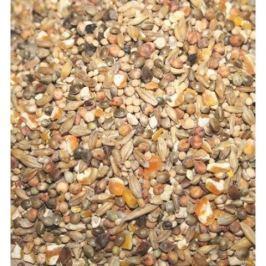 Mikbaits partikl mix premium 1 kg