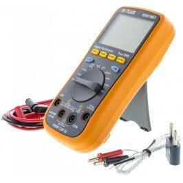 Retlux RDM 9001 digitální multimetr