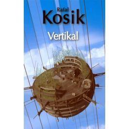 Kosik Rafal: Vertikál