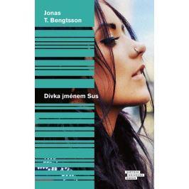 Bengtsson Jonas T.: Dívka jménem Sus