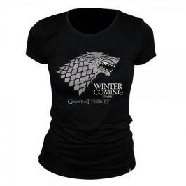 Tričko Game of Thrones -
