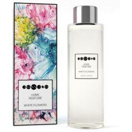 Aromacare Essens Bytová vůně White Flowers 150 ml
