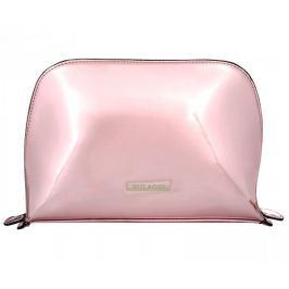 Bulaggi Kosmetická taška Ting Cosmetic Bag Ladies Pink 10441-63