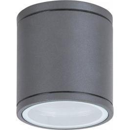 Rabalux Venkovní stropní svítidlo Akron 8150