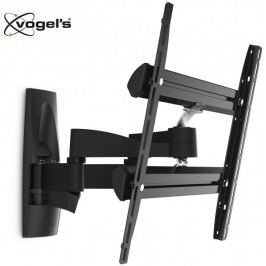 Vogels WALL 3250