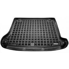 REZAW-PLAST Vana do kufru pro Škoda Octavia III hatchback 11.2012-, černá