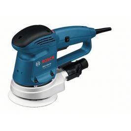 BOSCH Professional GEX 125 AC (601372565)