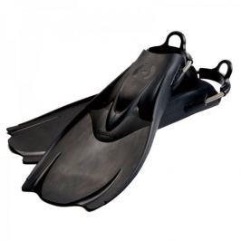 HOLLIS Ploutve F1-BAT, Regular (7-9)