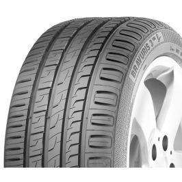 Barum Bravuris 3 HM 235/45 R18 98 Y - letní pneu