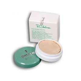 P-Shine Ochranná náhradní pasta na nehty 40 g