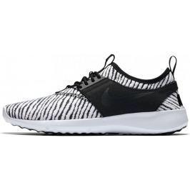 Nike Women'S Juvenate SE Shoe 37.5 Obuv