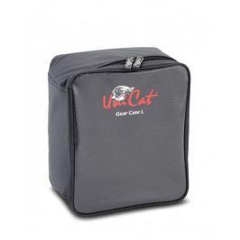 Unicat Pouzdro Gear Cases L