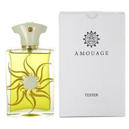 Amouage Sunshine Men - EDP TESTER 100 ml