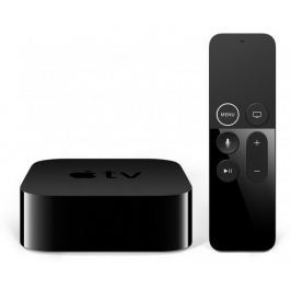 Apple TV 4K 32 GB, MQD22CS/A